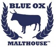 BlueOxMalthouse_Lineart_Bitmap_ExtraSmall.jpg