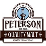 peterson_quality_malts.jpg