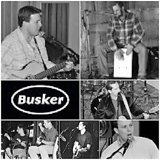 Busker Band Gig Poster.jpg