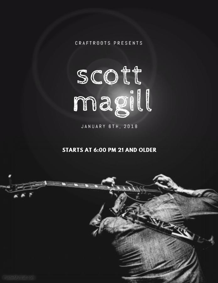 Scott Magill.png