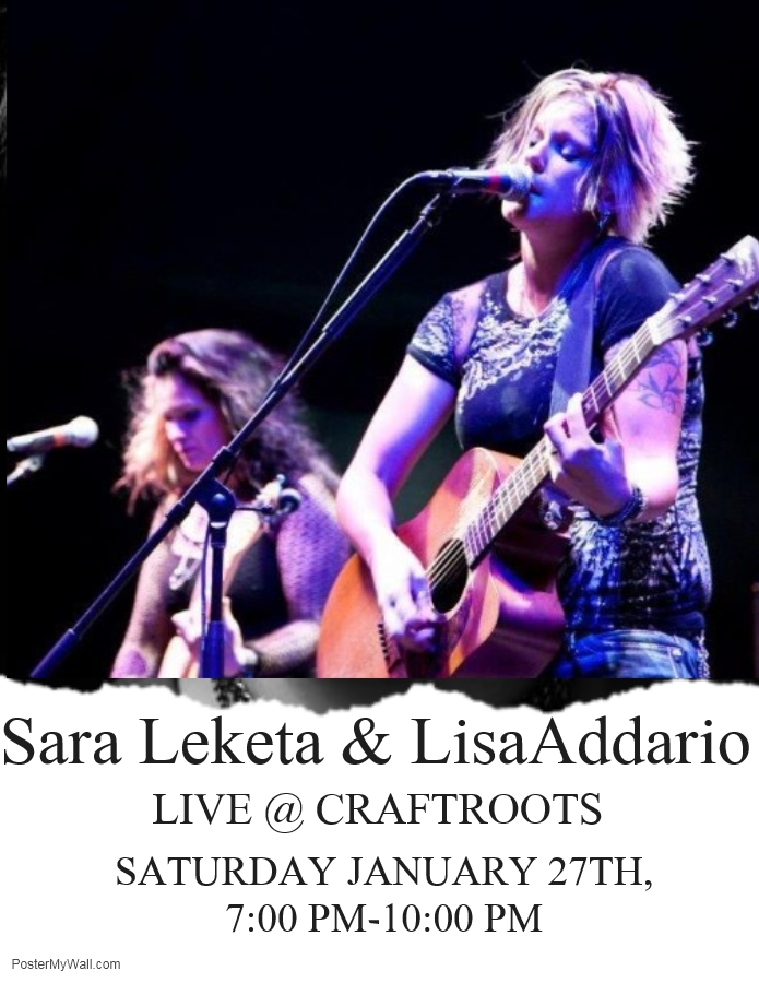 sara & Lisa flyer.png