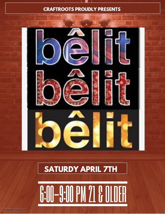 belit flyer.png