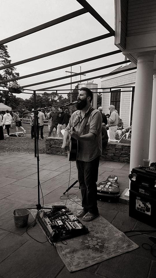 Josh Briggs Music.jpg
