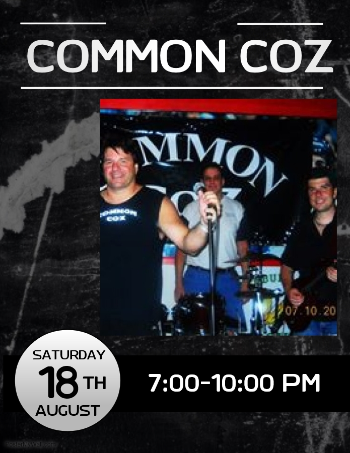 COMMO COZ FLYER.png