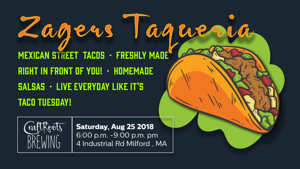 Facebook-Event-ZagersTacos920x1080.png