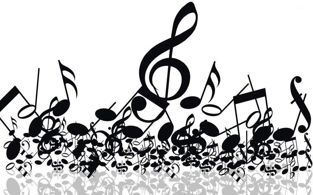 music-notes-15781-1920x1200.jpg