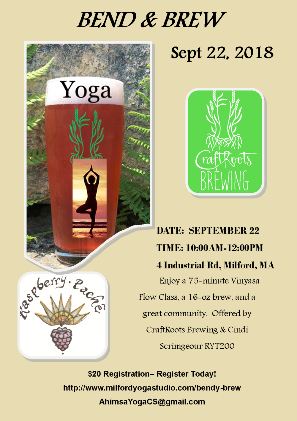 Bend&Brew SEPT.png