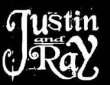 Justin and Ray Logo.jpg