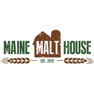 300X300-MAINEMALTHOUSE.jpg