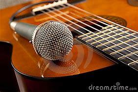 mic night 7-19.jpg