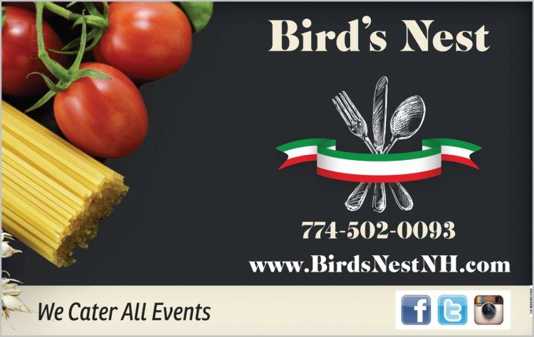 Birds Nest (1).jpg