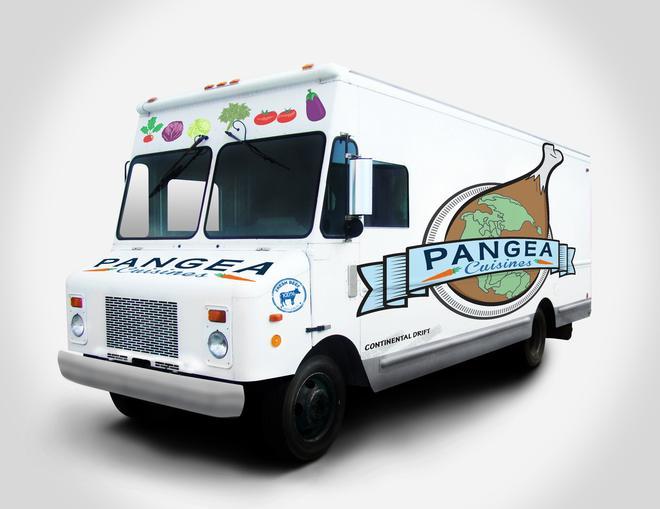 food truck Pangea.jpg