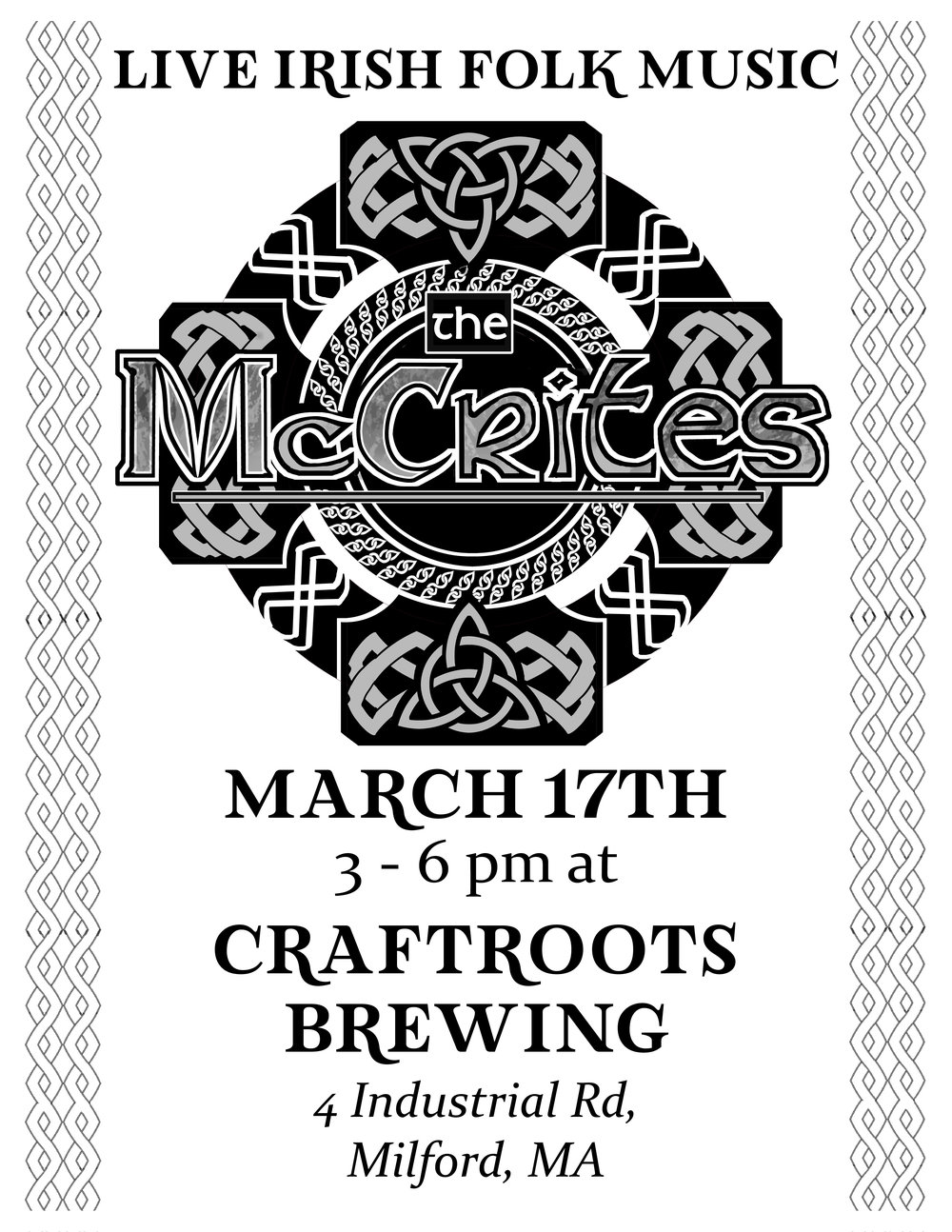 McCrites Craftroots poster a[844].jpg