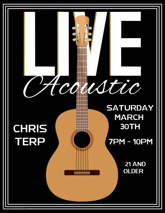 Chris Terp 3-30.png