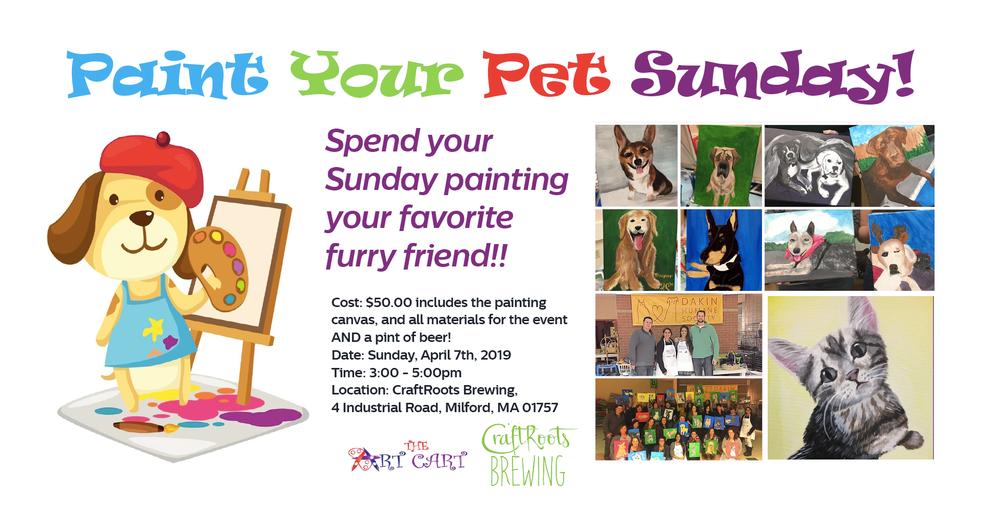 facebook event 1920x1005-paint-pet.png