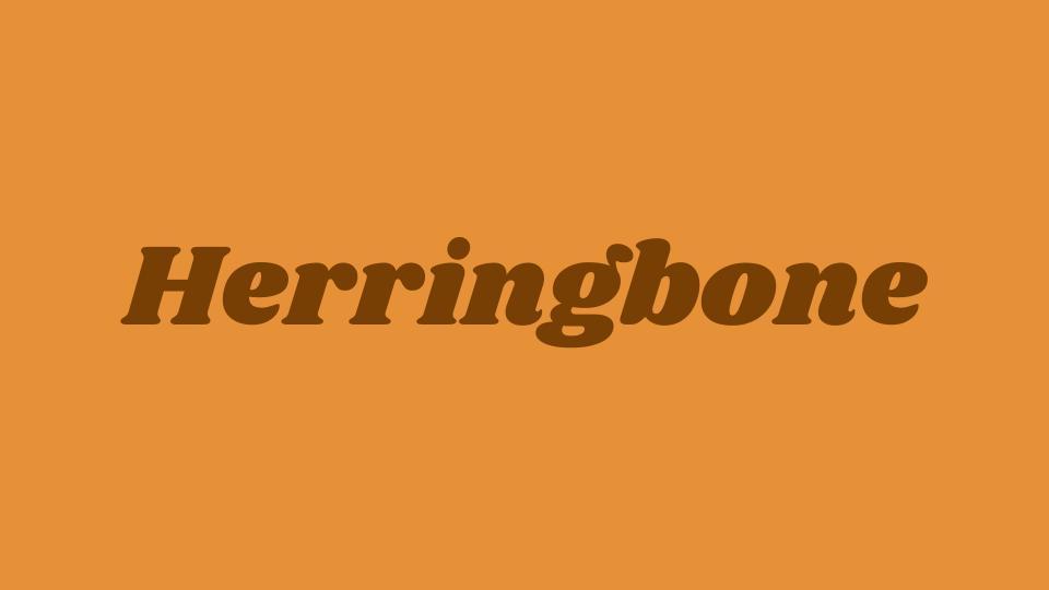 herringbone band.jpg
