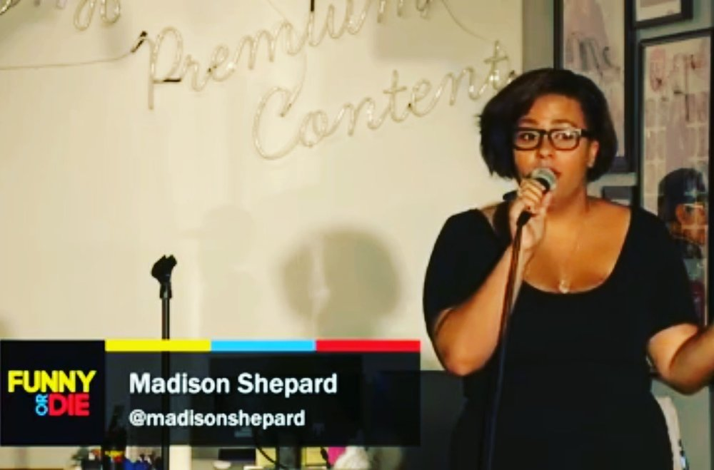 Professionally screencapped by Madison Shepard