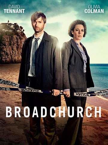 Broadchurch-season-2-ITV-2015.jpg