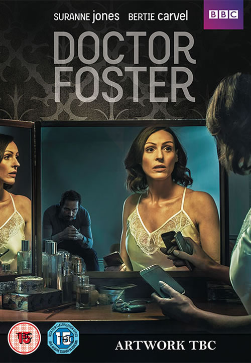 doctor-foster.jpg