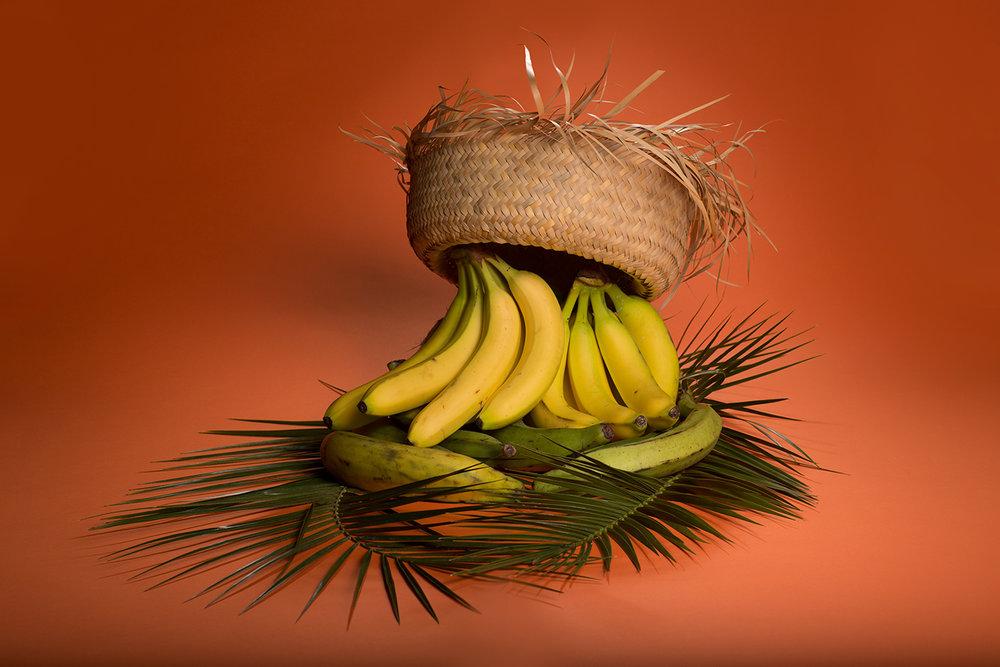 bananassm.jpg