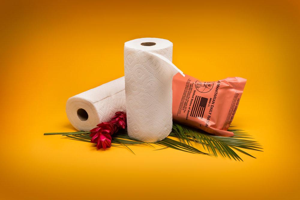 paper_towel.jpg
