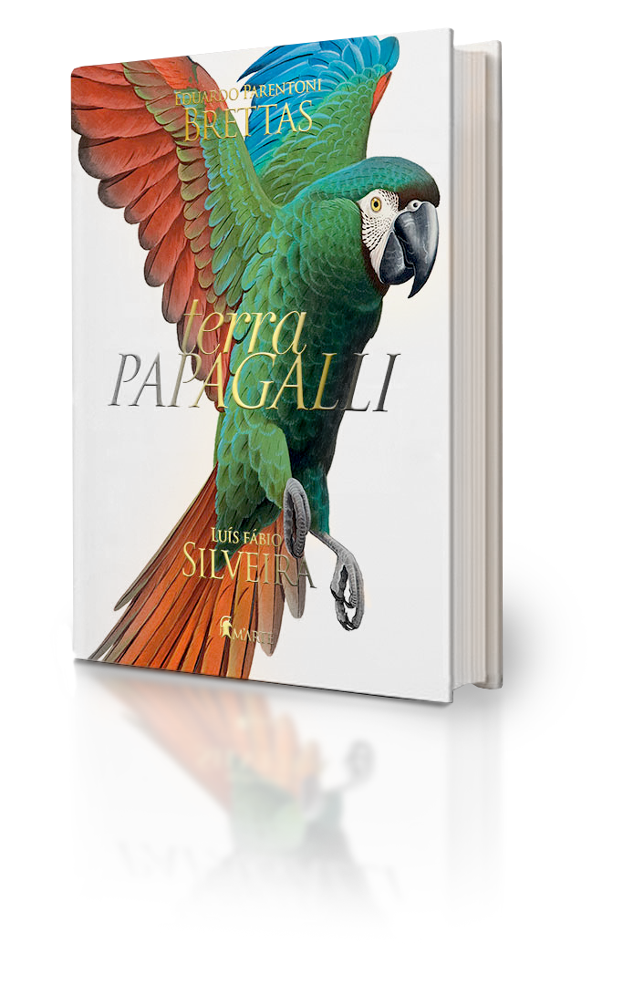 packLIVRO.png
