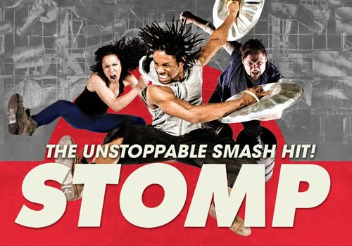 Stomp-logo-large.jpg