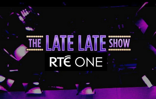 latelateshow_rte_logo.jpg