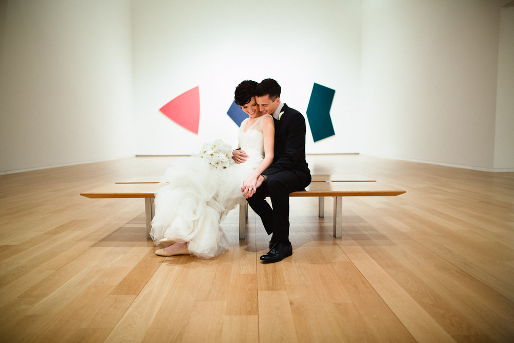 Photography: Sara & Rocky Photography - lifewithstyle.co