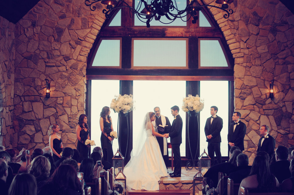 Glassy Mountain Chapel, Landrum, SC - Alea Moore Photography - lifewithstyle.co