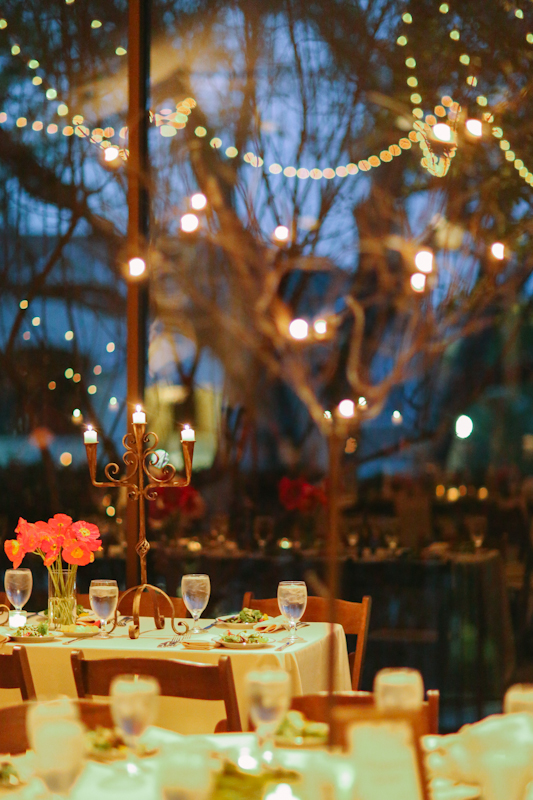 Cafe Lights Indoors - Apryl Ann Photography -lifewithstyle.co
