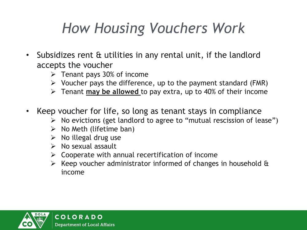 Housing 102 6.jpeg