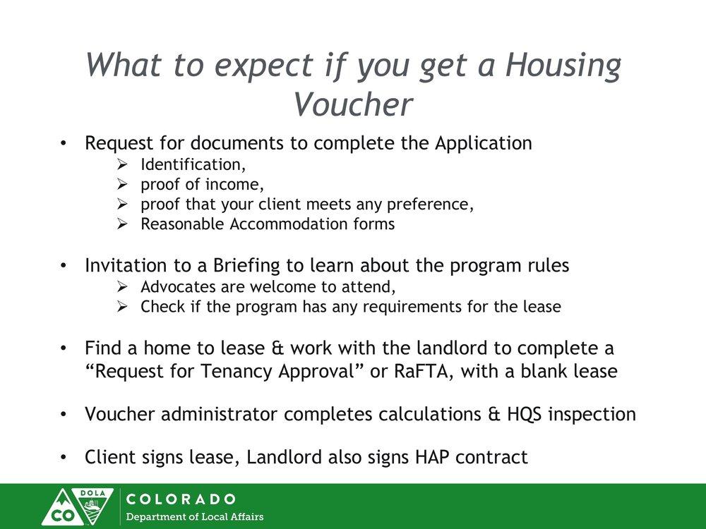 Housing 102 8.jpeg