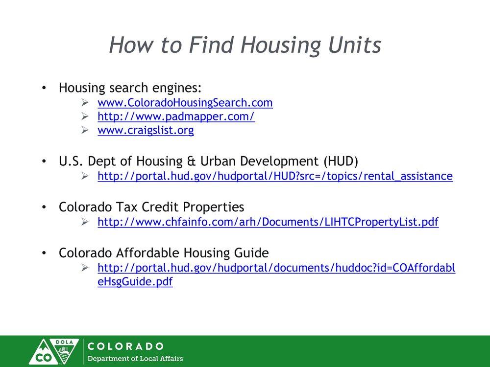 Housing 102 9.jpeg