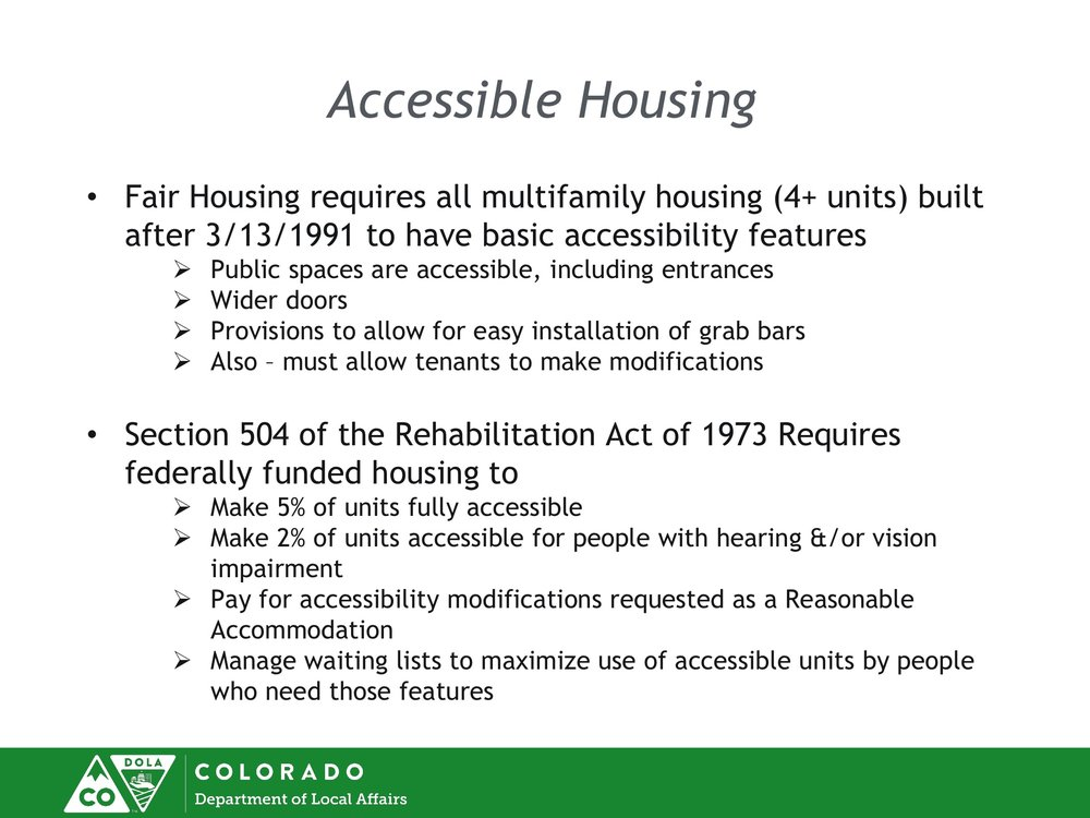 Housing 102 11.jpeg