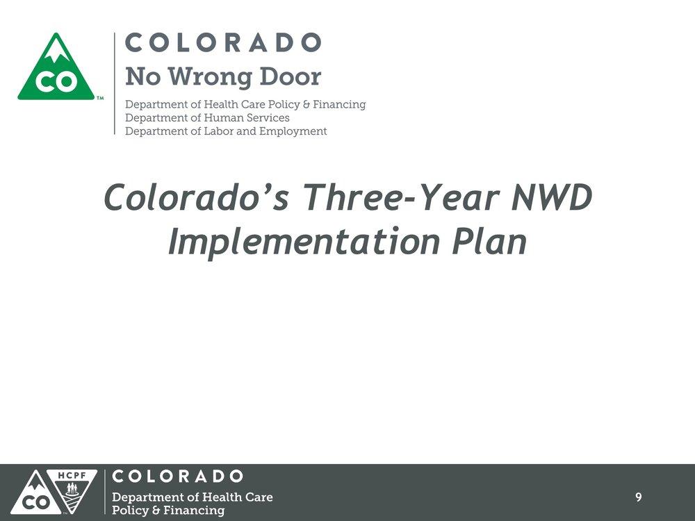 NWD Presentation 9.jpeg