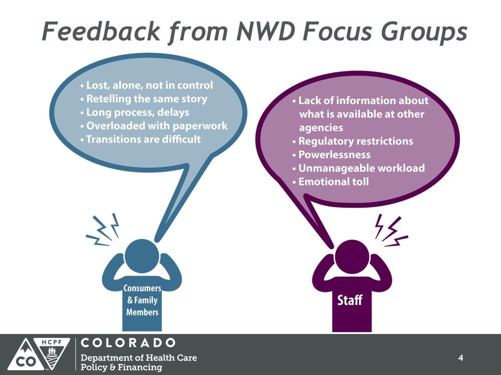 NWD Presentation 8.jpeg