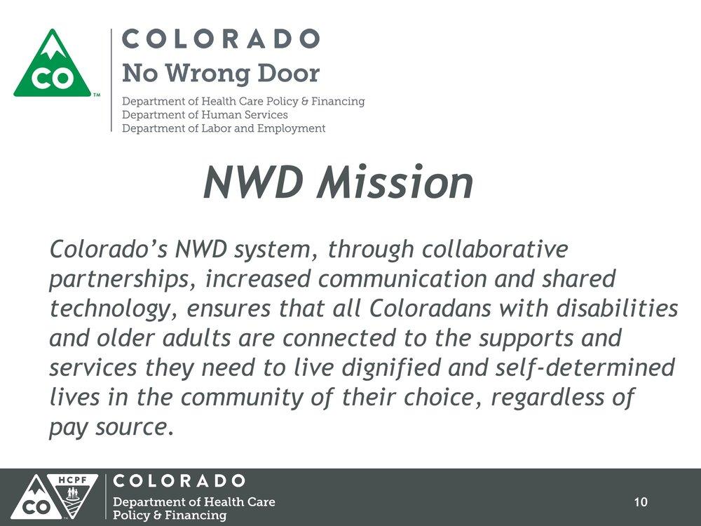 NWD Presentation 10.jpeg