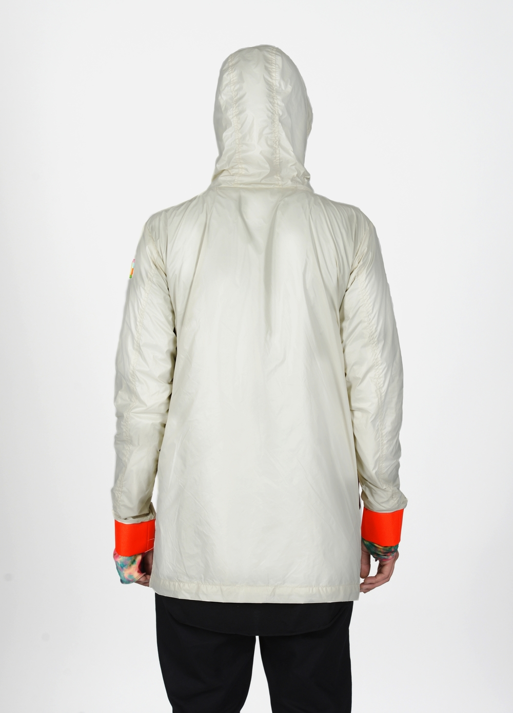 07 Heightened Sense Hoodie Orange Pocket.jpg