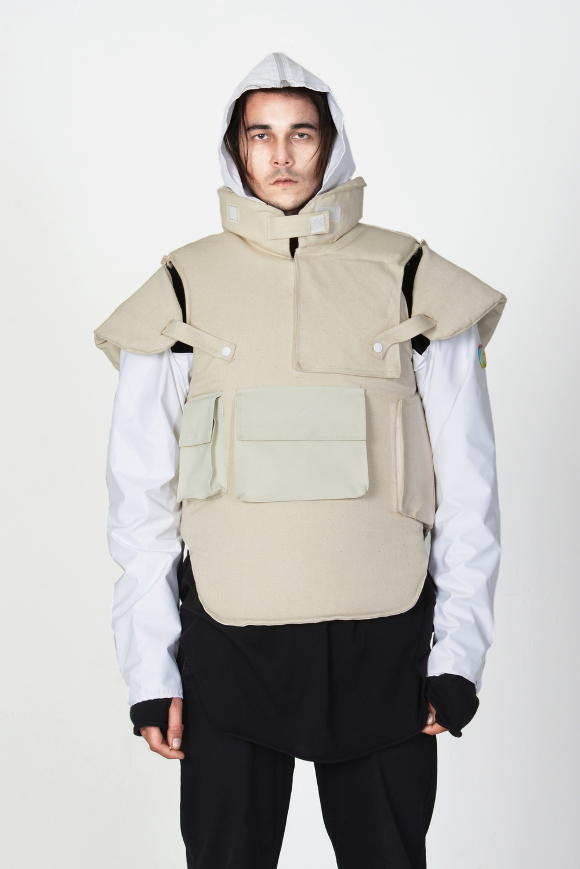 13 Heightened Sense Vest.jpg