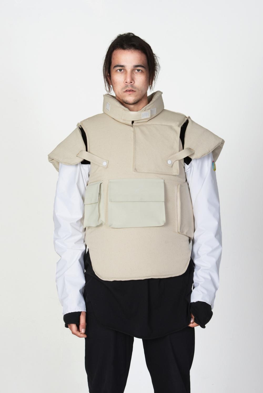 07 Heightened Sense Vest.jpg