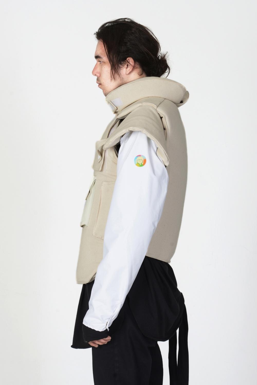 06 Heightened Sense Vest.jpg