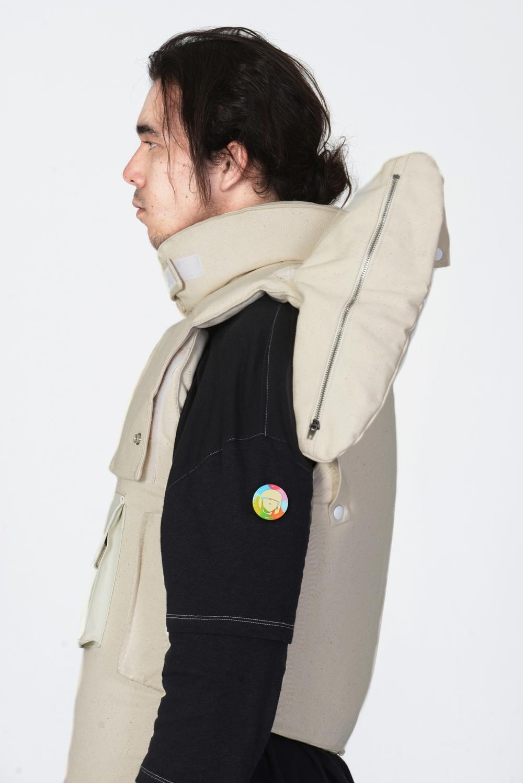 04 Heightened Sense Vest.jpg