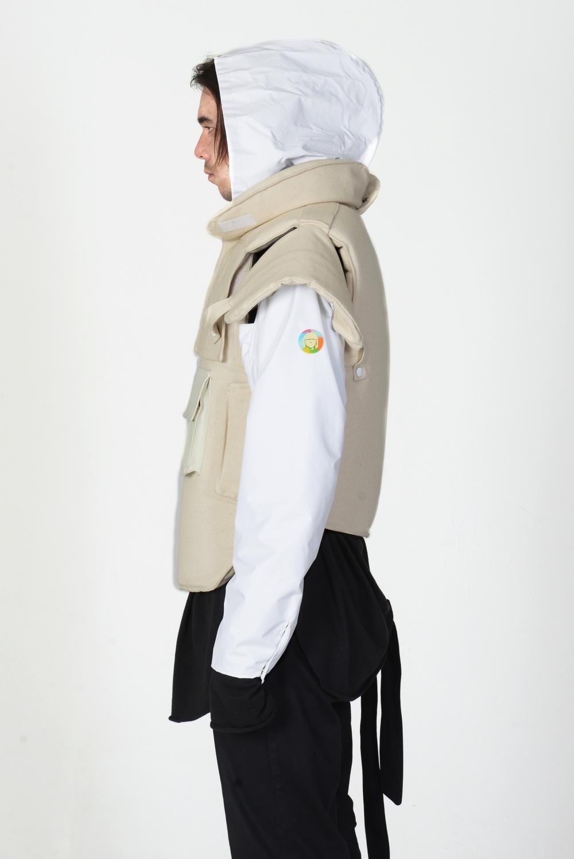 12 Heightened Sense Vest.jpg