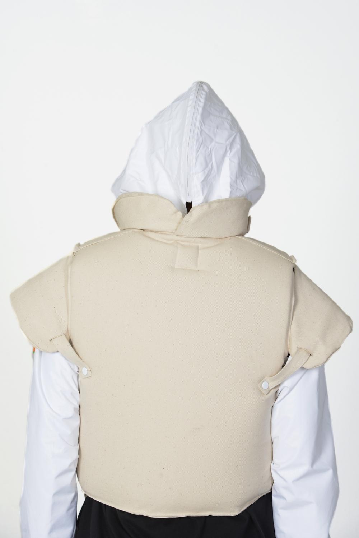11 Heightened Sense Vest.jpg