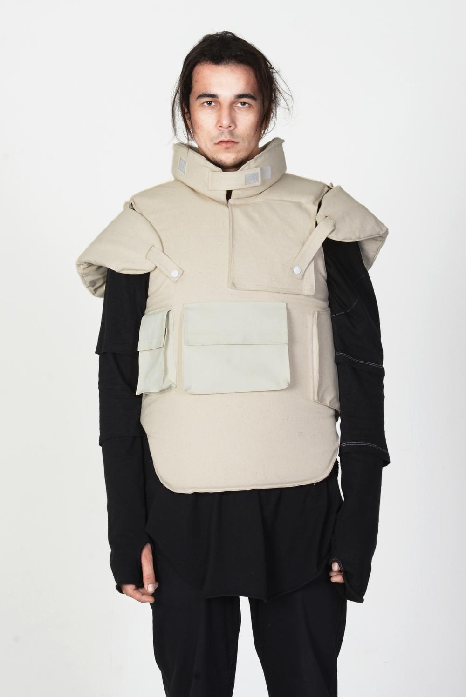 02 Heightened Sense Vest.jpg
