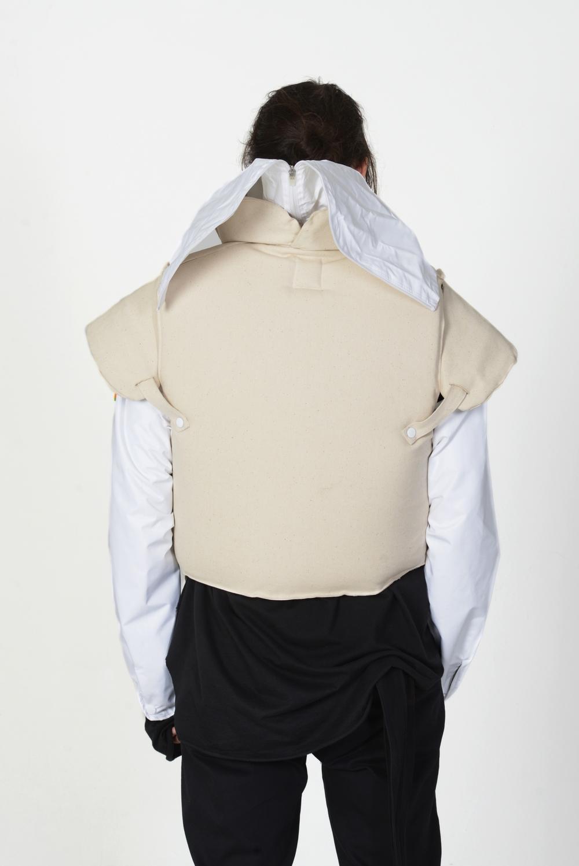 10 Heightened Sense Vest.jpg