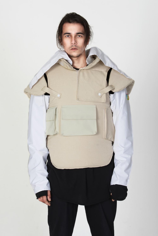 09 Heightened Sense Vest.jpg