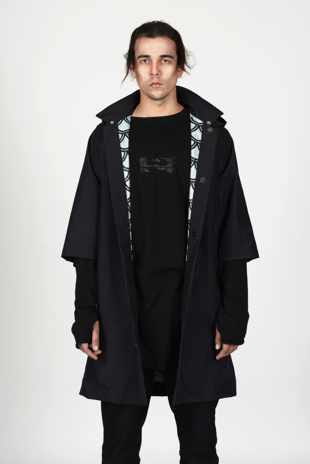 01 Heightened Sense Black Dragon Coat.jpg
