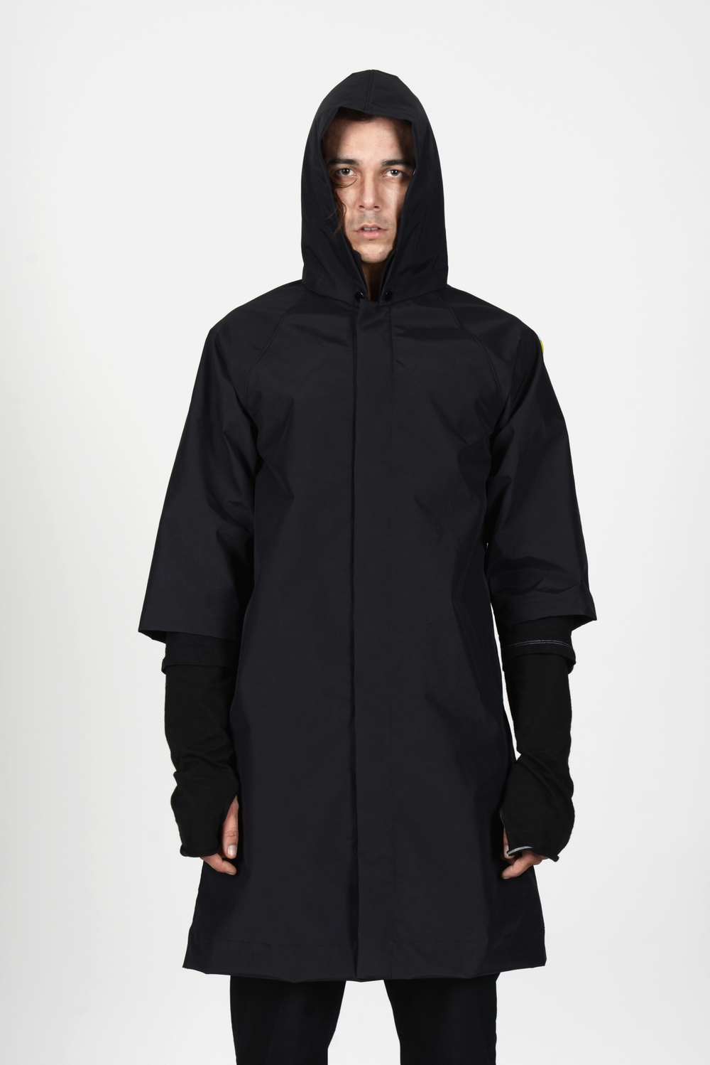 02 Heightened Sense Black Dragon Coat.jpg